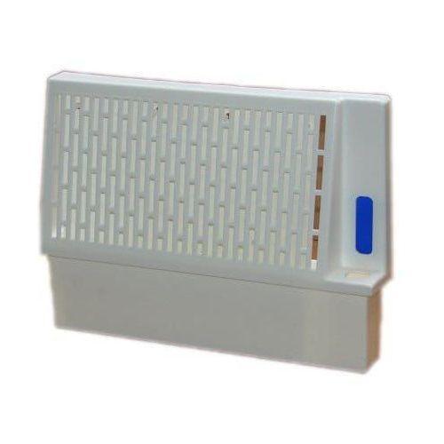 Nawilżacz powietrza na grzejnik 1l MTM
