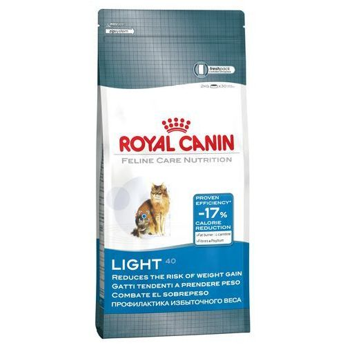 Royal canin light 40 3,5kg (3182550788939)
