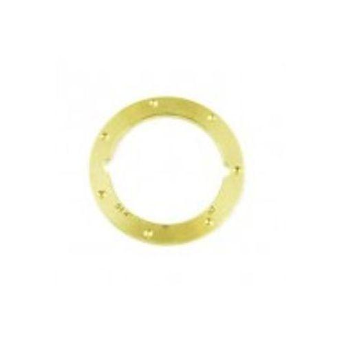 Fanotec Pierścień rotatora NN4 - 51.4/72 stopnie, 7819