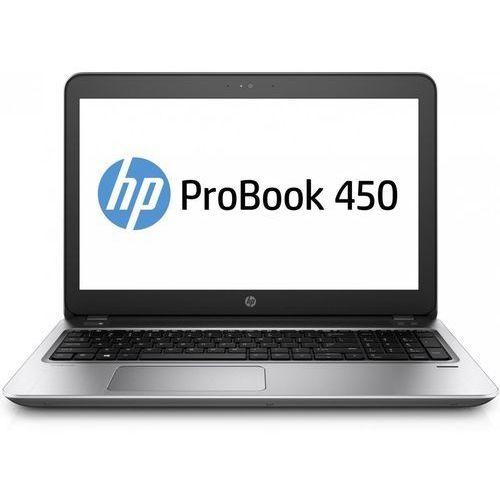 HP ProBook  Y8A18EA