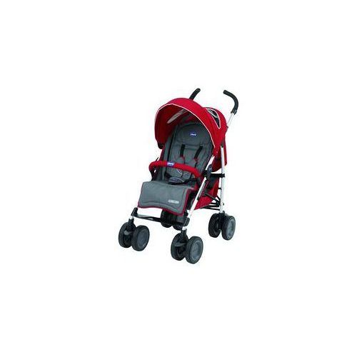 Chicco W�zek spacerowy multiway evo 2018 (fire)