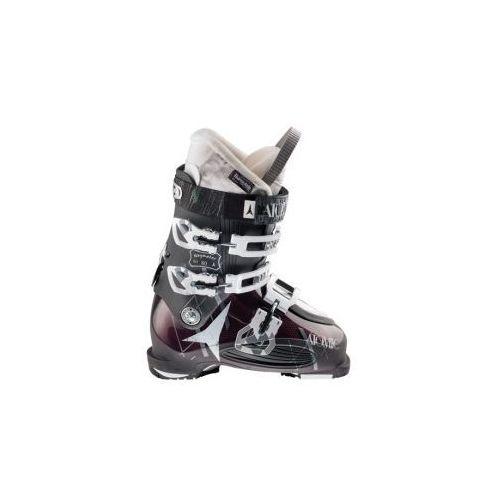 Buty narciarskie  waymaker 80 w 2015, marki Atomic