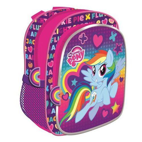 St-majewski Plecak my little pony 2