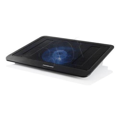 Modecom podstawka chłodząca pod laptopa mc-cf13
