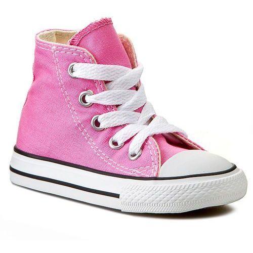 Buty sportowe dla dzieci Producent: Converse, Producent