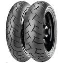 Pirelli DIABLO SCOOTER 140/70-16 TL 65P tylne koło, M/C -DOSTAWA GRATIS!!!