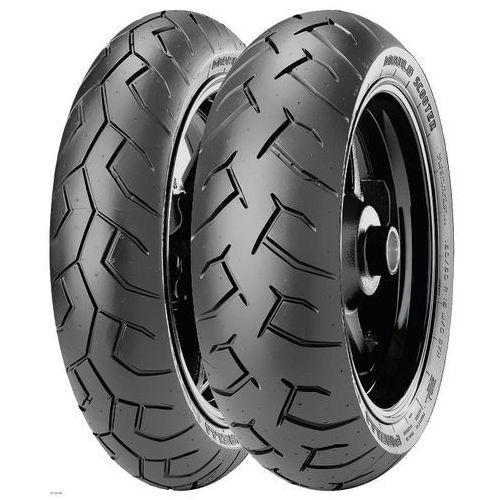 Pirelli DIABLO SCOOTER FRONT 120/70-12 TL 51P koło przednie -DOSTAWA GRATIS!!!