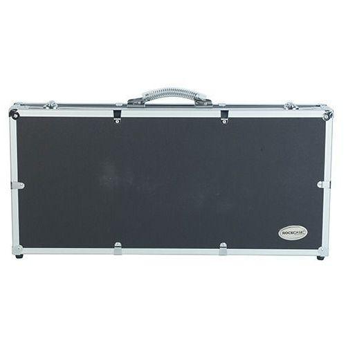 rc-23212-b flight case - for 12 microphones, futerał na mikrofony marki Rockcase
