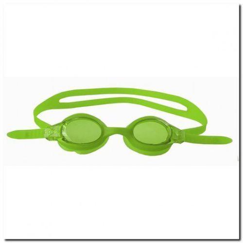 Spurt Sil-20 af l.green okularki (5907695578256)