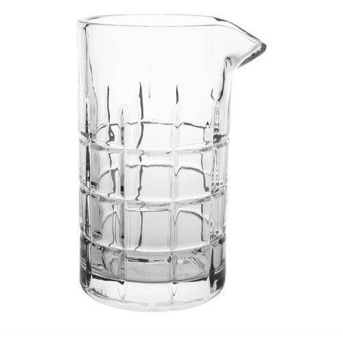 Szklanka do koktajli 580ml | 9(Ø)x(H)16,5cm