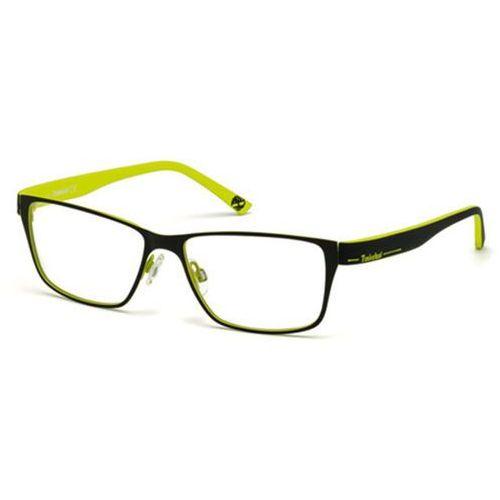 Okulary korekcyjne  tb1338 002 marki Timberland