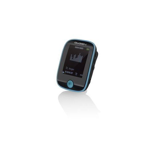 Gogen MXM421 8GB