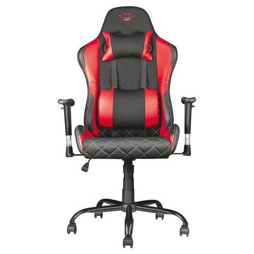 gxt 707 resto fotel dla graczy marki Trust