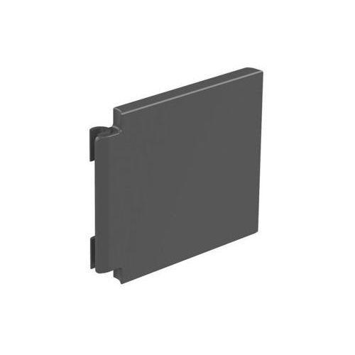 Gopro Drzwiczki zabezpieczające  amiod-001 replacement door (hero5 session) (0818279017311)