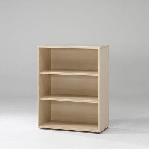 Prima regał 2 półki 113/89 cm marki Tvilum