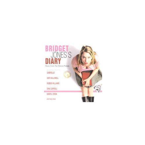 Bridget Jones Diary - 19tr - (0731454879620)
