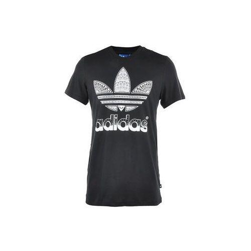 Adidas Trefoil Tee S19231