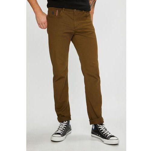 U.S. Polo - Spodnie, 1 rozmiar