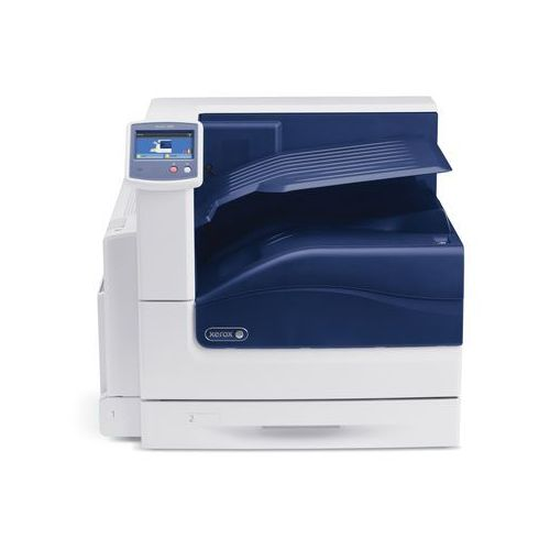 OKAZJA - Xerox WorkCentre 7800