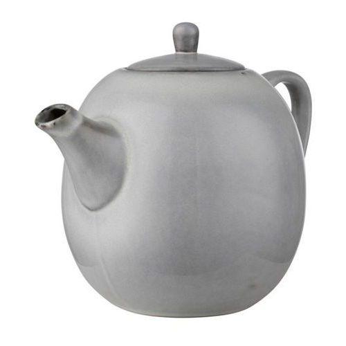 Dzbanek na herbatę Amera