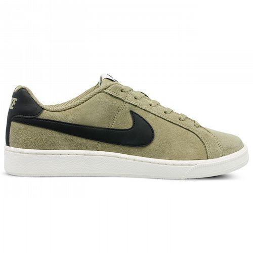 NIKE COURT ROYALE SUEDE, 819802-200