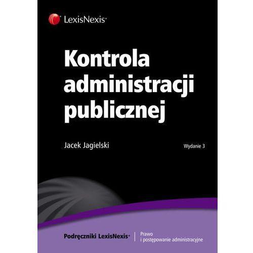 Kontrola administracji publicznej, lexisnexis