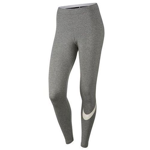 Legginsy Nike Sportswear Legging Club 830337-063