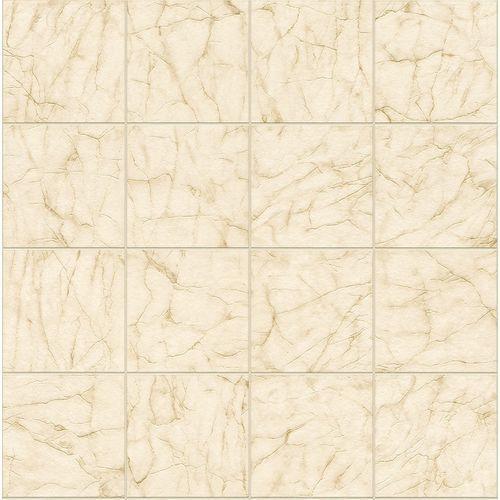Tapeta ścienna tiles & more xiii 899436 marki Rasch