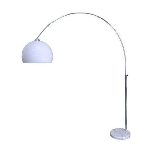 Zuma line lampa podłogowa vision floor ts-010121w