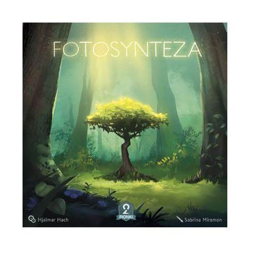 Portal games Fotosynteza (5902560381542)
