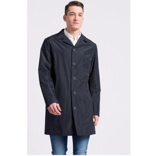 Trussardi Jeans - Płaszcz