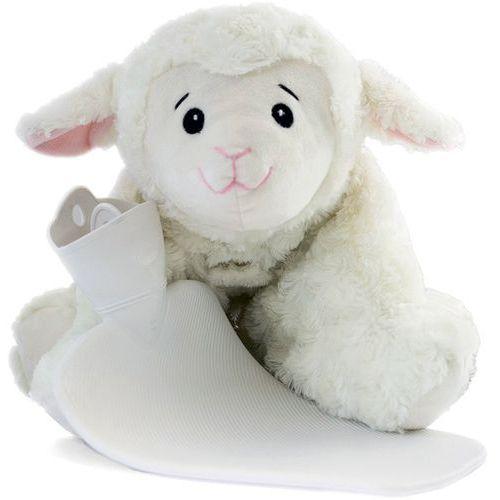 termofor dziecięcy - owieczka marki Hugo frosch