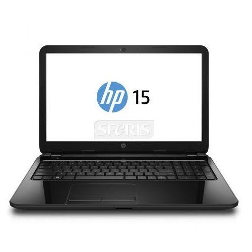 HP M0R32EA