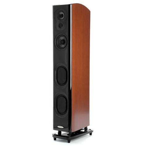 Polk Audio LSi M705 - Raty 0% * Dostawa 0zł * Dzwoń 22 428 22 80 – negocjuj cenę! Salon W-wa-ul. Tarczyńska 22