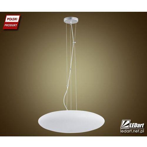 Lampa wisząca TK-LIGHTING Gala 2 911 (5901780509118)