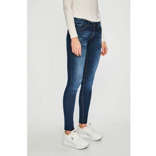 Jacqueline de Yong - Jeansy Feline, jeans