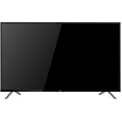 TV LED TCL U55S6906