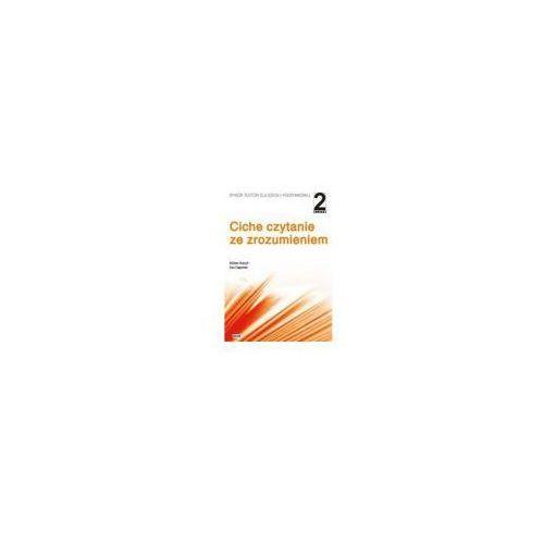 Ciche czytanie ze zrozumieniem dla KL 2 SP (2006)