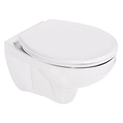Miska wc delf marki Cersanit