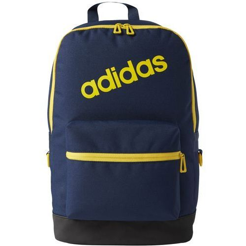 d1c5b15656da3 Adidas plecak Bp Daily Collegiate Navy E... Producent Adidas