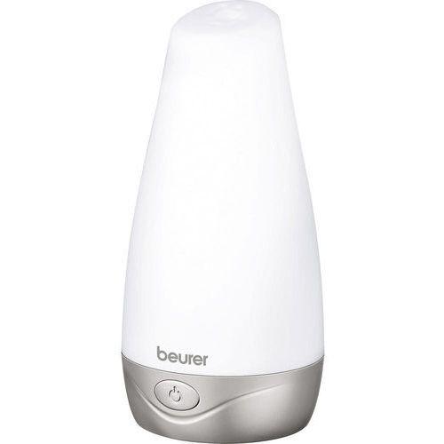 Beurer LA30, 606.31