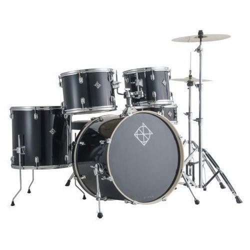 Dixon Spark PODSP 422 (BBK) zestaw perkusyjny