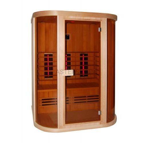 Sauna Sanotechnik SAFIR D50520, D50520