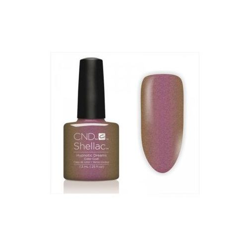 Cnd shellac hypnotic dreams 7,3 ml