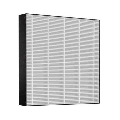 Filtr do oczyszczacza SHARP UZ-HG3F DARMOWY TRANSPORT