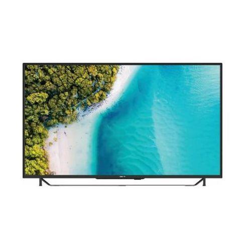 TV LED Manta 40LFN19D