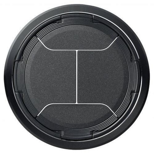 Olympus LC-63A automatic Lens Cap for XZ-1 / XZ-2 (4545350040383)