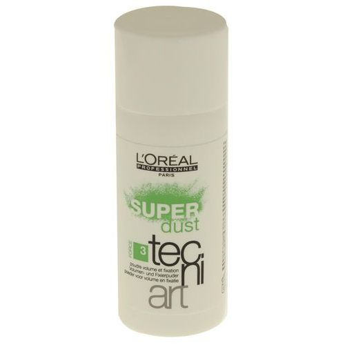 puder do włosów super dust - 7 g marki L'oréal