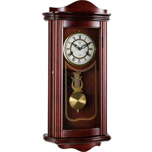 Zegar wiszący prometheus zegary antyk replika marki Mks