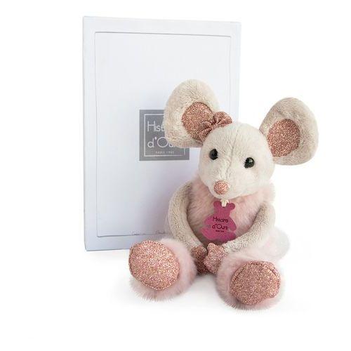 Gwieździstą myszka pm 25cm marki Histoire d'ours